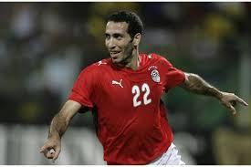 صور فوز مصر على الكاميرون 2008-02-10t184859z_01_anc16_rtridsp_3_soccer-nations_36632_full-lnd