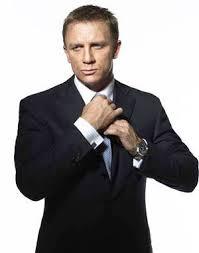 007 (a franquia) Daniel-craig-bond-211