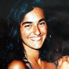 eluana2 Eluana Englaro un anno dopo: «Mai più una tragedia simile»