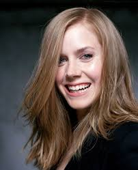 amy adams 05 | Images of