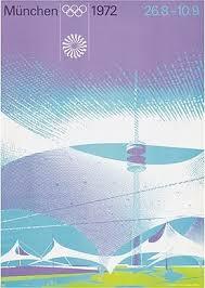 http://t2.gstatic.com/images?q=tbn:ZsXi49Piihrc3M:http://www.jeux-olympiques.us/images/affiches/ete/affiche_1972.jpg