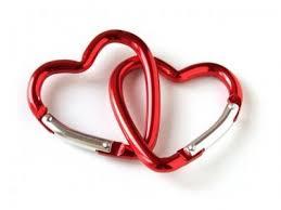 http://t2.gstatic.com/images?q=tbn:ZtZ26mcprPTa4M:http://2.bp.blogspot.com/_kQTrWzPyd-4/SYO7EoH-0gI/AAAAAAAAAWM/WxvAMvHIKAY/s400/heart.jpg