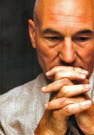 Patrick Stewart (Jean-Luc Picard) - Page 4 Patrick_stewart_03