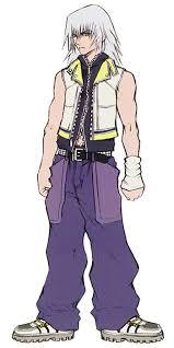 Character Layout - Page 3 Kh2-riku
