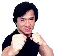 Mediafire: Jackie Chan Movie