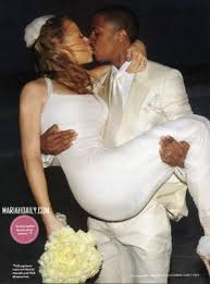 Mariah Carey \x26amp; Nick Cannon