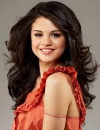 Selena Gomez - Celebrities