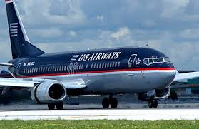 US Airways - Indyposted