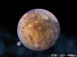 "هابل يظهر كوكب بلوتو ""متحولا إلى الأحمر"" Planet_pluto_3d_screensaver_desktop_screen_savers-790"
