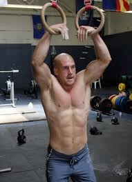 CrossFit Amundson,