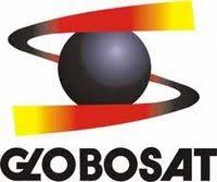 Globosat desiste de negociar com Record e não transmitirá o Pan de Guadalajara