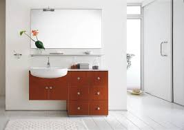 bathroom vanity cabinets designs