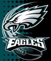 Philadelphia Eagles Images