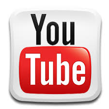Ya ELIGE Y JUEGA!!! Youtube_icon