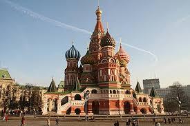 Čistým Moskvanům – čistou Moskvu! (lidovky)