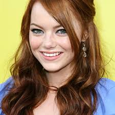 is offering Emma Stone the