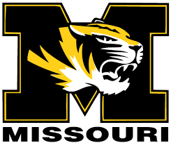 Missouri Tigers vs Georgetown Hoyas pre-sale code for event tickets in Kansas City, MO