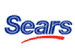 The Sears Appliance Store