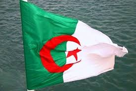 المنتخب الجزائري Drapeauf01141-1-