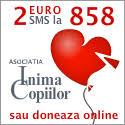 http://inimacopiilor.ro