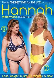 http://t2.gstatic.com/images?q=tbn:_ynak_tXQ2ycgM%3Ahttp://www.celebritydietdoctor.com/wp-content/uploads/2009/11/hannah-waterman-fat-loss-dvd.jpg