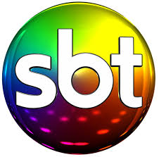 http://t2.gstatic.com/images?q=tbn:_z2qg6HpEvbnoM:http://2.bp.blogspot.com/_iLCEa1IZecQ/SUZEIjRrIVI/AAAAAAAABTg/acWUlEwZ8m8/s1600/SBT.jpg