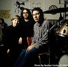 Yo La Tengo fanclub presale password for concert   tickets in San Francisco, CA