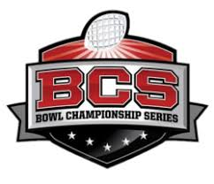 BCS Logo 2010-current