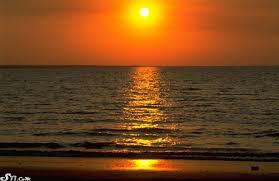هي الحياة ::::}-● فلنمسك بخيط Sun_Est-104.jpg