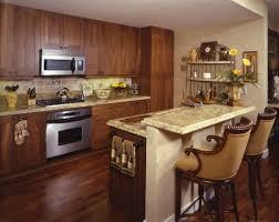 المطبخ واسراره