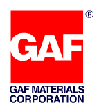 GAF Logo