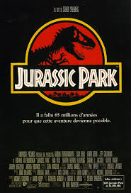http://t2.gstatic.com/images?q=tbn:abD2GhGmucg2xM:http://web.gzsums.edu.cn/boji/movie/images/movies/jurassic.park.I.jpg