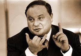 Егор Гайдар. Суда нет