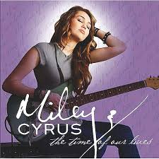 miley cyruse best icons 2vmbla9