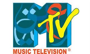 النهدرة يوم الاجازة بشرى مسافرة MTV-Arabia-Logo.jpg