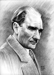 http://t2.gstatic.com/images?q=tbn:asyeVdjPW_l2rM:http://img.blogcu.com/uploads/hanimlarkahvesi_karakalem-Ataturk1.jpg
