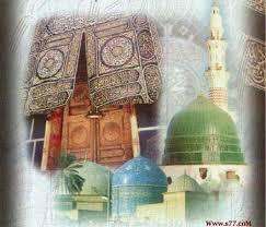 صور اسلامية Islam_s7_3