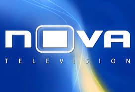 TV - Nova - линк в описанието