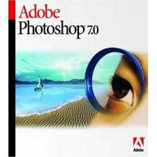 Download Baixar Adobe Photoshop 7.0