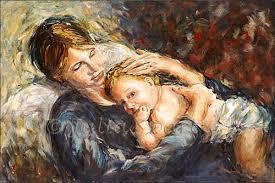 اطفال - تربية الاطفال