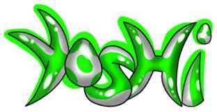 http://t2.gstatic.com/images?q=tbn:b6K-41htqvki1M:http://yoshi.2yr.net/gallery/d/8382-2/Yoshi%2Blogo.png