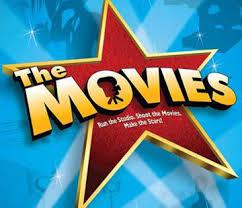 منتدى الأفلام الأجنبية