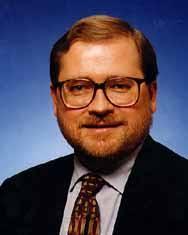 AKA Grover Glenn Norquist
