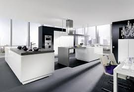 Top Ten Amazing Kitchens. • Category: Luxury Kitchen