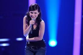 Lena - Satellite Eurovision 2010 Almanya izle