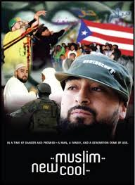 New Muslim Cool Image