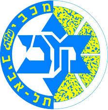 Maccabi Electra Tel Aviv Maccabi