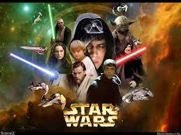 Star Wars wallpaper gallery