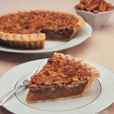 pecan apple pie recipe is