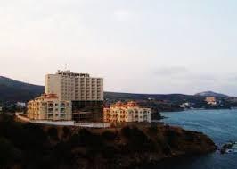 صور عن ملعب عنابة و مدينتها والفنادق المحتجزة   Sabri-hotel